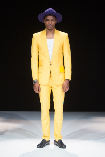 house-of-cole-south-africa-fashion-week-autumn-winter-2015-18