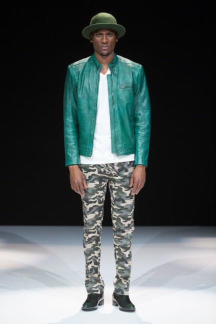 house-of-cole-south-africa-fashion-week-autumn-winter-2015-20