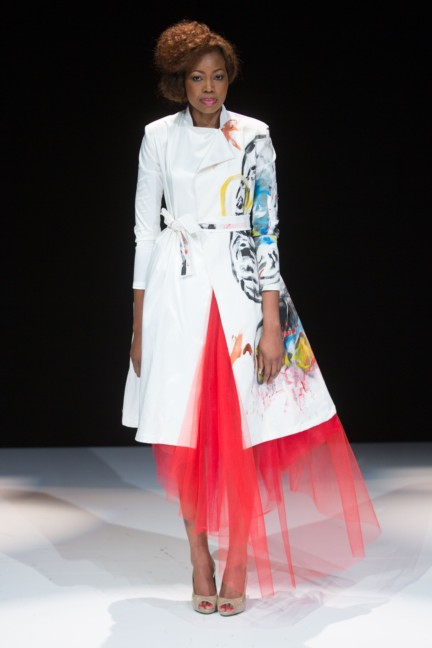 house-of-cole-south-africa-fashion-week-autumn-winter-2015-25