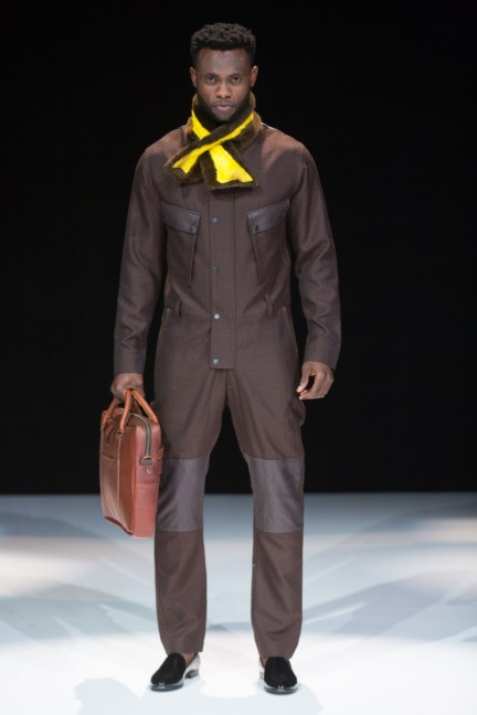 house-of-cole-south-africa-fashion-week-autumn-winter-2015-5