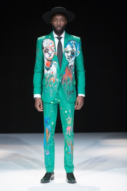 house-of-cole-south-africa-fashion-week-autumn-winter-2015-6
