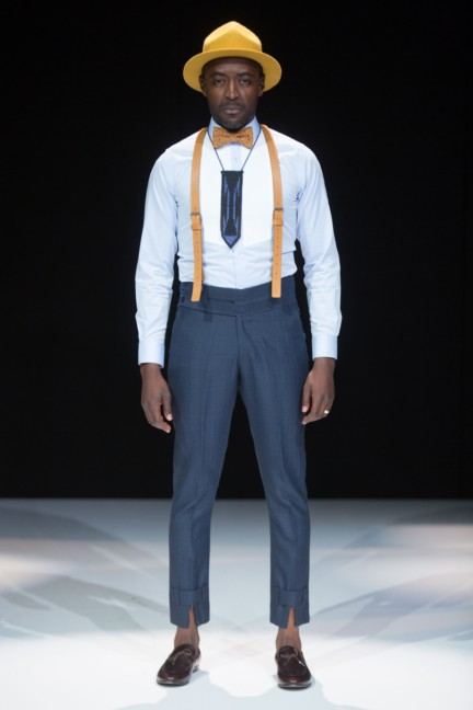 house-of-cole-south-africa-fashion-week-autumn-winter-2015-7