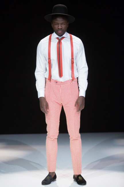house-of-cole-south-africa-fashion-week-autumn-winter-2015