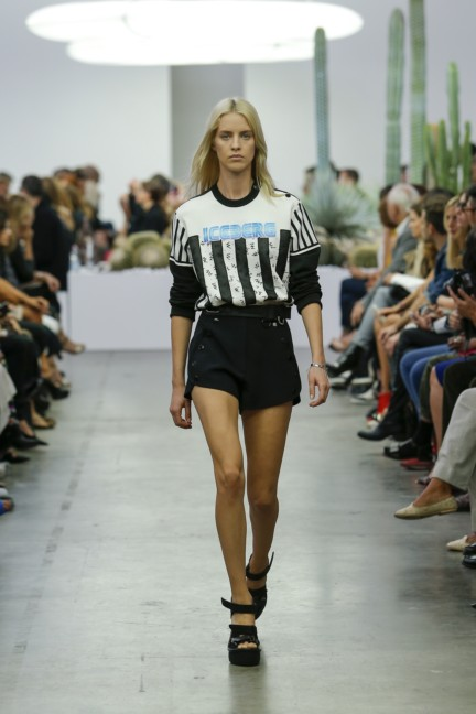 iceberg-milan-fashion-week-spring-summer-2015-16