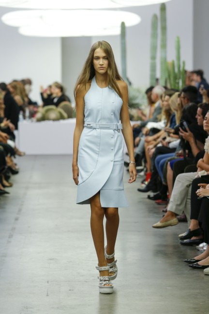 iceberg-milan-fashion-week-spring-summer-2015-17