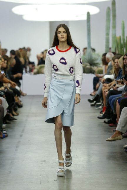 iceberg-milan-fashion-week-spring-summer-2015-18