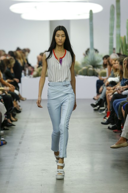 iceberg-milan-fashion-week-spring-summer-2015-19