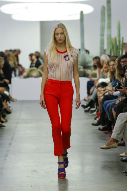 iceberg-milan-fashion-week-spring-summer-2015-20