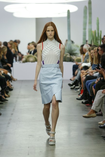 iceberg-milan-fashion-week-spring-summer-2015-21