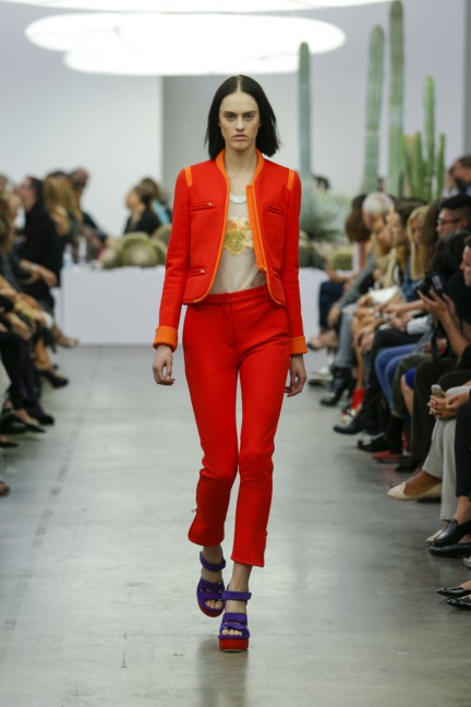 iceberg-milan-fashion-week-spring-summer-2015-26