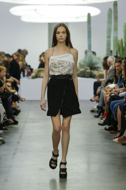 iceberg-milan-fashion-week-spring-summer-2015-33