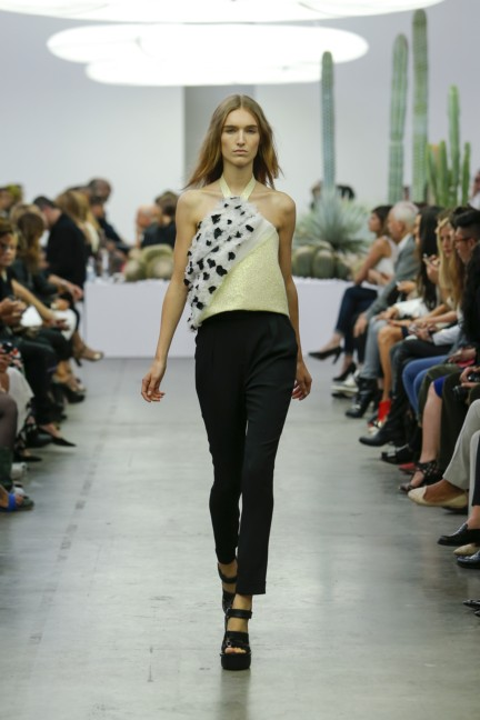iceberg-milan-fashion-week-spring-summer-2015-37