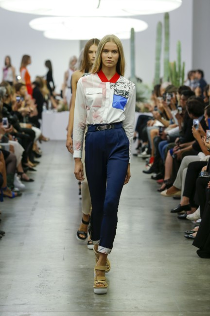 iceberg-milan-fashion-week-spring-summer-2015-38