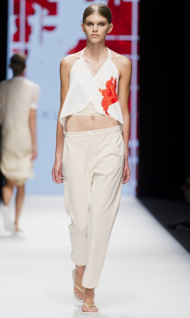 ida-klamborn-fashion-week-stockholm-spring-summer-2015-10