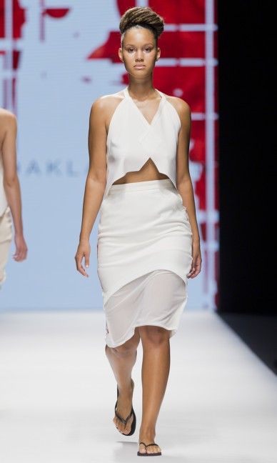 ida-klamborn-fashion-week-stockholm-spring-summer-2015-11
