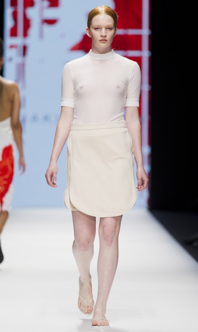 ida-klamborn-fashion-week-stockholm-spring-summer-2015-12