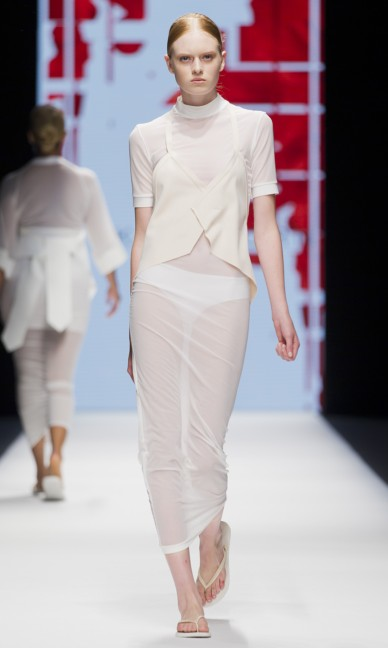 ida-klamborn-fashion-week-stockholm-spring-summer-2015-14