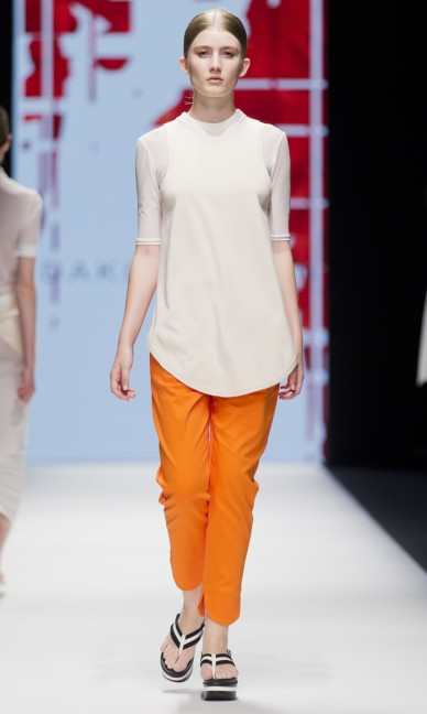 ida-klamborn-fashion-week-stockholm-spring-summer-2015-15