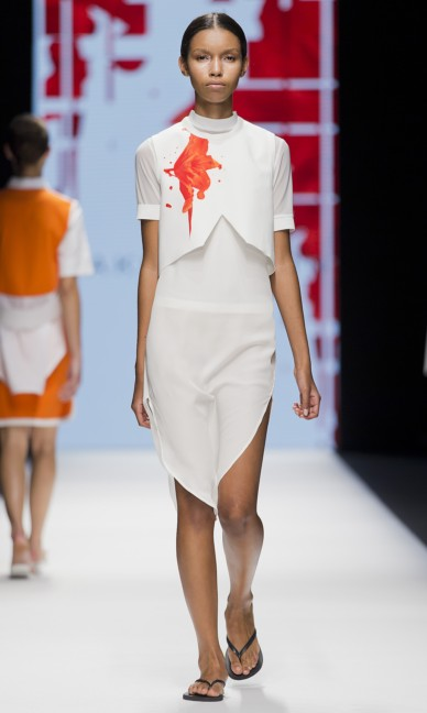 ida-klamborn-fashion-week-stockholm-spring-summer-2015-17