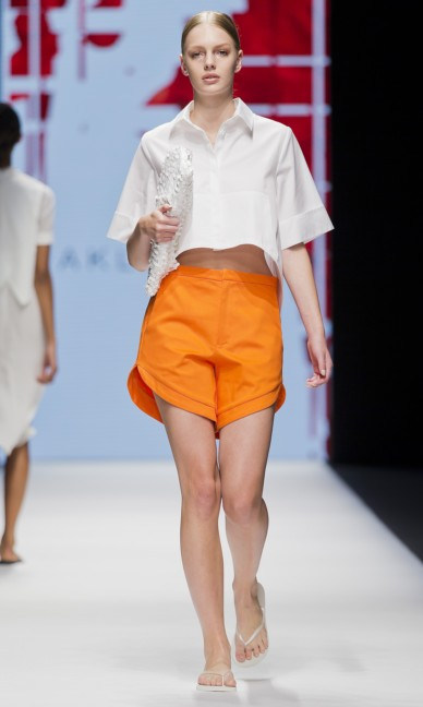 ida-klamborn-fashion-week-stockholm-spring-summer-2015-18