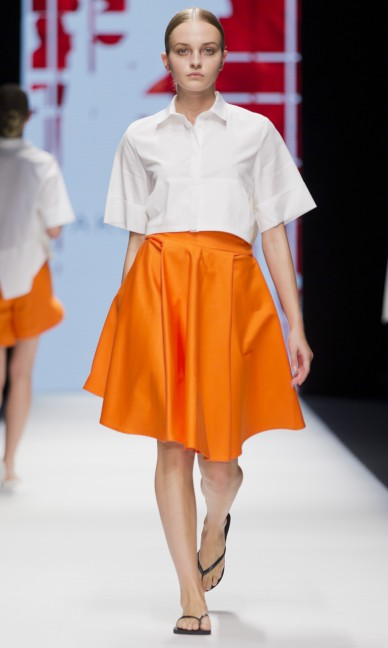 ida-klamborn-fashion-week-stockholm-spring-summer-2015-19