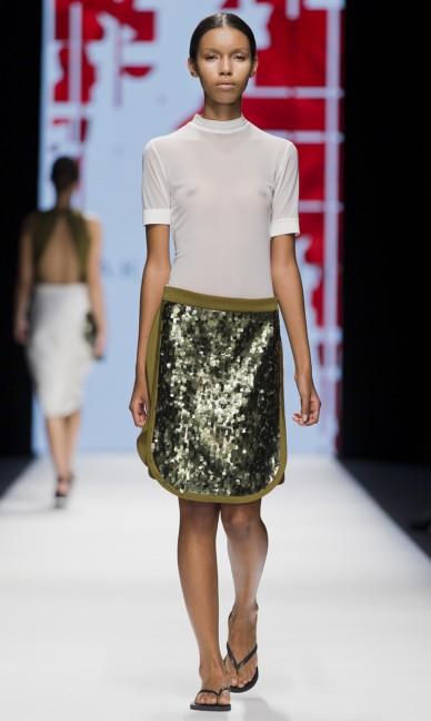 ida-klamborn-fashion-week-stockholm-spring-summer-2015-2