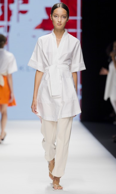 ida-klamborn-fashion-week-stockholm-spring-summer-2015-20