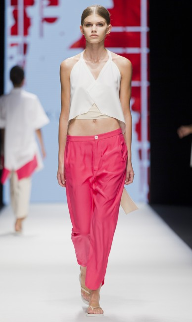 ida-klamborn-fashion-week-stockholm-spring-summer-2015-21