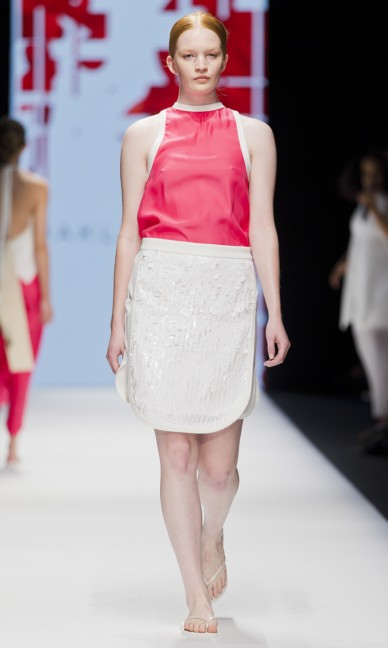 ida-klamborn-fashion-week-stockholm-spring-summer-2015-22