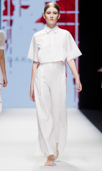 ida-klamborn-fashion-week-stockholm-spring-summer-2015-24