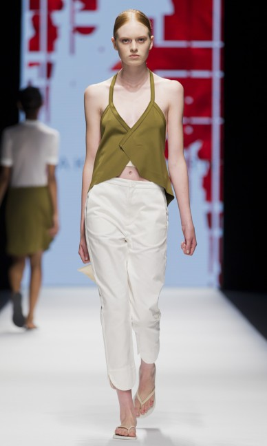 ida-klamborn-fashion-week-stockholm-spring-summer-2015-3