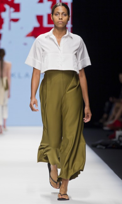 ida-klamborn-fashion-week-stockholm-spring-summer-2015-4
