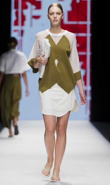 ida-klamborn-fashion-week-stockholm-spring-summer-2015-5