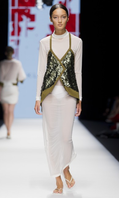 ida-klamborn-fashion-week-stockholm-spring-summer-2015-6