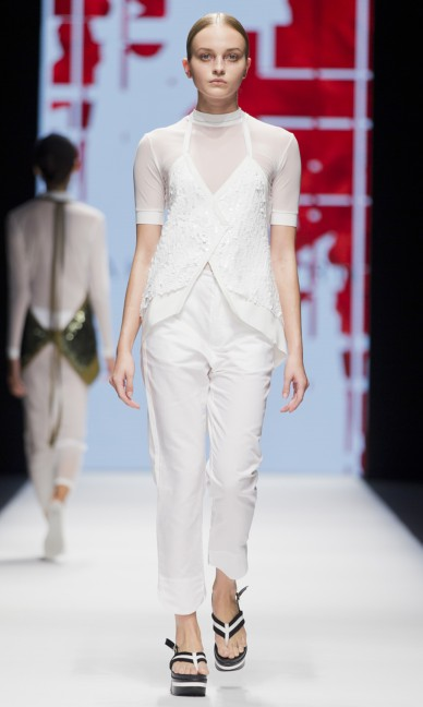 ida-klamborn-fashion-week-stockholm-spring-summer-2015-7