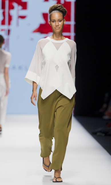 ida-klamborn-fashion-week-stockholm-spring-summer-2015-8