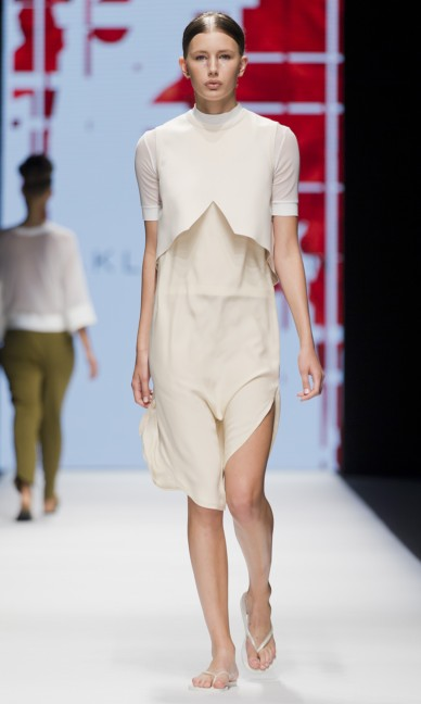 ida-klamborn-fashion-week-stockholm-spring-summer-2015-9