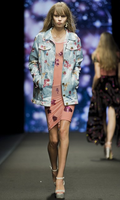 ida-sjostedt-stockholm-fashion-week-spring-summer-2015-20