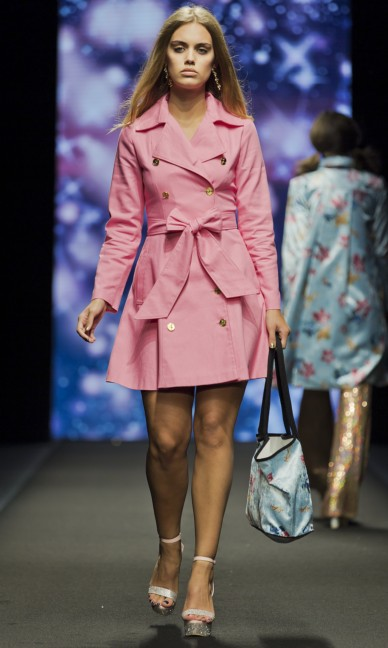ida-sjostedt-stockholm-fashion-week-spring-summer-2015-22