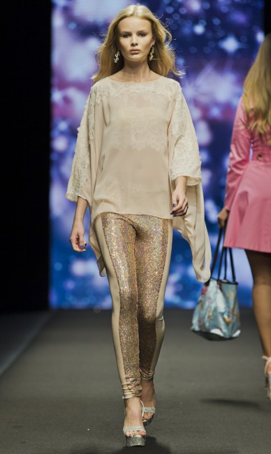 ida-sjostedt-stockholm-fashion-week-spring-summer-2015-23