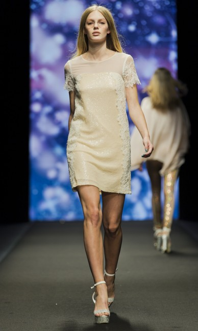 ida-sjostedt-stockholm-fashion-week-spring-summer-2015-24
