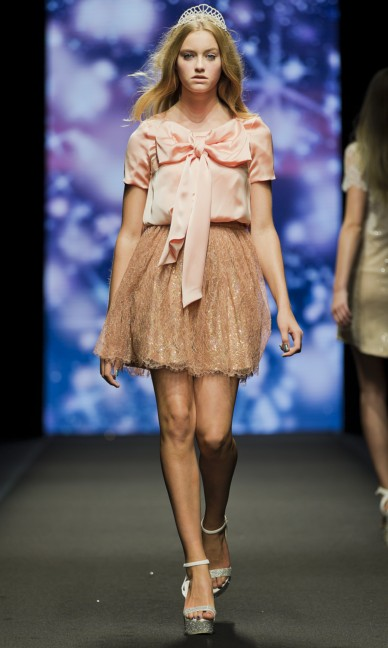ida-sjostedt-stockholm-fashion-week-spring-summer-2015-25