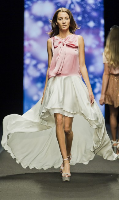 ida-sjostedt-stockholm-fashion-week-spring-summer-2015-26