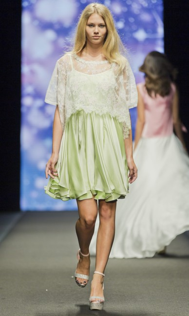 ida-sjostedt-stockholm-fashion-week-spring-summer-2015-27