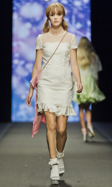 ida-sjostedt-stockholm-fashion-week-spring-summer-2015-28