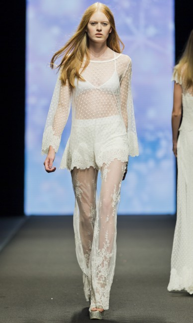 ida-sjostedt-stockholm-fashion-week-spring-summer-2015-34