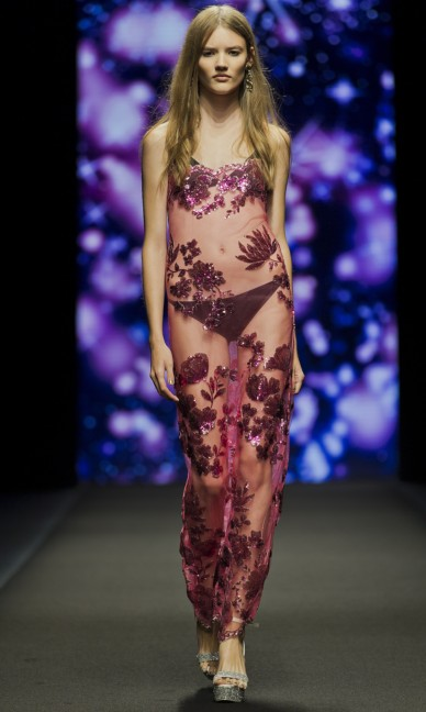 ida-sjostedt-stockholm-fashion-week-spring-summer-2015-36