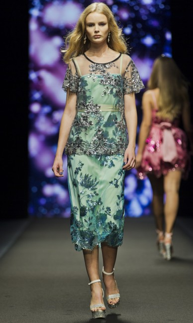 ida-sjostedt-stockholm-fashion-week-spring-summer-2015-6