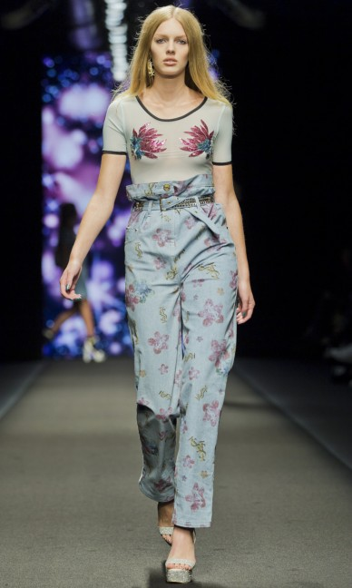 ida-sjostedt-stockholm-fashion-week-spring-summer-2015-7