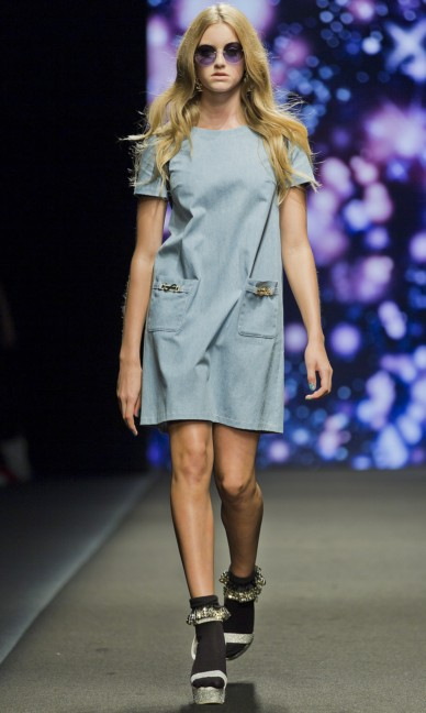 ida-sjostedt-stockholm-fashion-week-spring-summer-2015-8